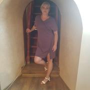 Наталья 42 года (Телец) Симферополь