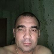 Руслан, 36, г.Новотроицк