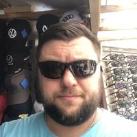 Александр, 35 лет, Лев, Челябинск