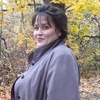 lesya, 39, Khimki