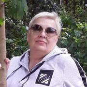 Людмила, 60, г.Брянск
