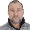 Олег Беляев, 62, г.Киренск