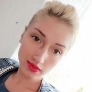 Марина, 27, г.Тирасполь