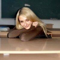 Карина, 29 лет, Телец, Красноярск