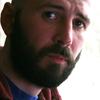 Alexey, 36, г.Москва