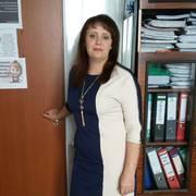 Наталья, 43, г.Елань