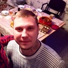 Денис, 29, г.Новониколаевский