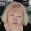 Виктория, 49, г.Екатеринбург