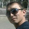 Алибек Тастемиров, 32, г.Актобе