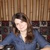 Мария, 33, г.Самара