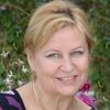 Нина, 56, г.Брест