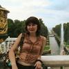 Олеся, 41, г.Витебск