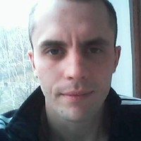 Вадим, 38 лет, Скорпион, Орел