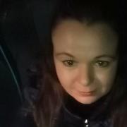 Ирина 31 Иркутск