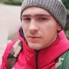 Kolya, 20, Smila
