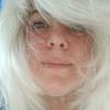 Elena, 46, Rostov-on-don