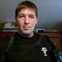 Станислав, 35 лет, Водолей, Рязань