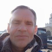 Валерий, 30, г.Геленджик