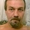 Fuat, 52, г.Волгоград