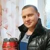 Олег, 34, г.Воронеж