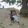 Выженко Сергей, 28, г.Полтава
