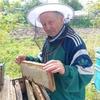 Юрий, 65, г.Нерехта