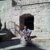Igor, 48, Soroca
