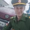 Иван, 22, г.Рославль