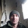 Саша, 37, г.Донецк