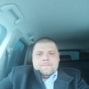 Максим, 38, г.Нефтеюганск
