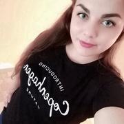 Марина, 24, г.Гусев