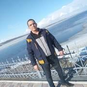 Ильдар Вагапов, 34, г.Нефтекамск