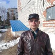 Алексей Пожилов 37 Печора