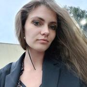 Julia, 28, г.Киев