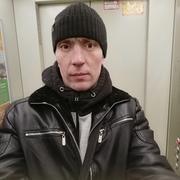 Виталий, 37, г.Гомель