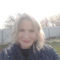 Елена, 38 лет, Рак, Ростов-на-Дону