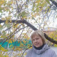НАТАЛЬЯ, 54 года, Овен, Батайск