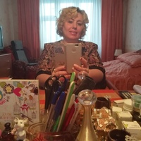 Natali, 58 лет, Рыбы, Москва