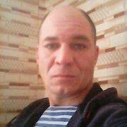 Сергей Гусев 43 Раменское