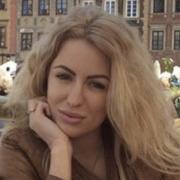 Наталья, 26, г.Тольятти