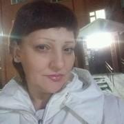 Наталья 42 Петропавловск