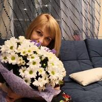 Маргарита, 52 года, Рыбы, Ярославль
