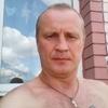 сергей, 44, г.Шебекино