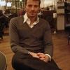 mac, 36, г.Барышевка