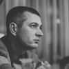 Александр, 40, г.Малин