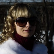 Ирина, 26, г.Верхняя Салда