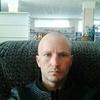 Александр, 31, г.Артем