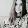 Кристина, 16, г.Докшицы