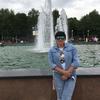 Марина, 41, г.Хабаровск