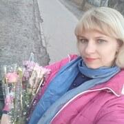 Алина, 28, г.Полтава